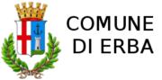 logo comune di Erba