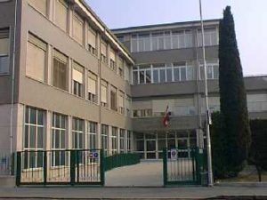 """Scuola secondaria """"G. Puecher"""""""