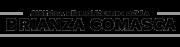 Brianza Comasca - biblioteche