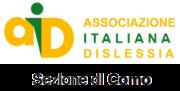 Associazione Italiana Dislessia - sezione di Como