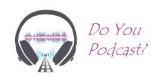 I nostri podcast