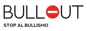 Banner al progetto BullOut