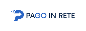 Pago in rete - banner